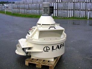 LAPA_150TY