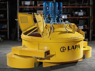 LAPA_2000PTY_800x600